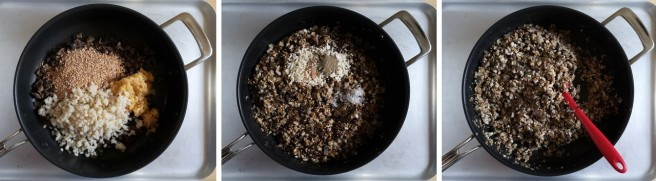 3_stages_of_combining_the_haggis_ingredients