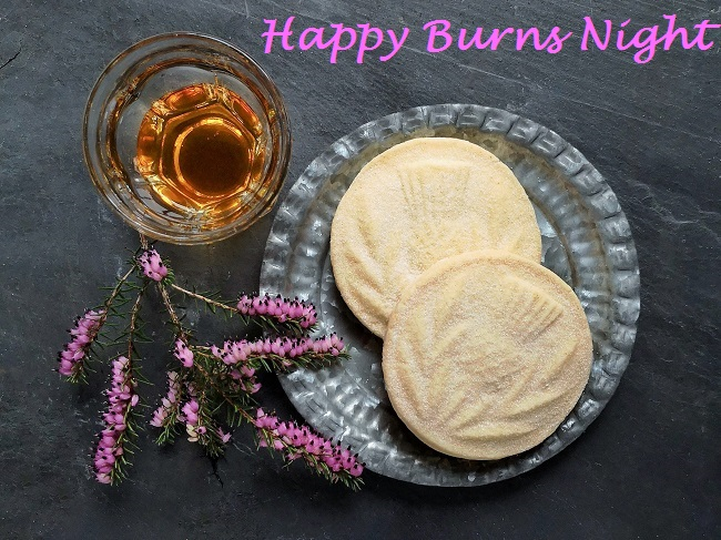 Whisky_and_shortbread_for_Burns_Night_2019