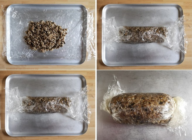 4_steps_to_shaping_a_vegan_haggis