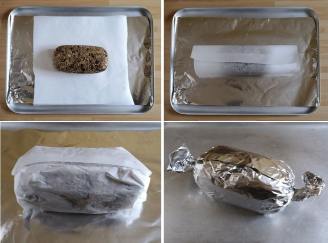 4_steps_to_preparing_vegan_haggis_for_cooking