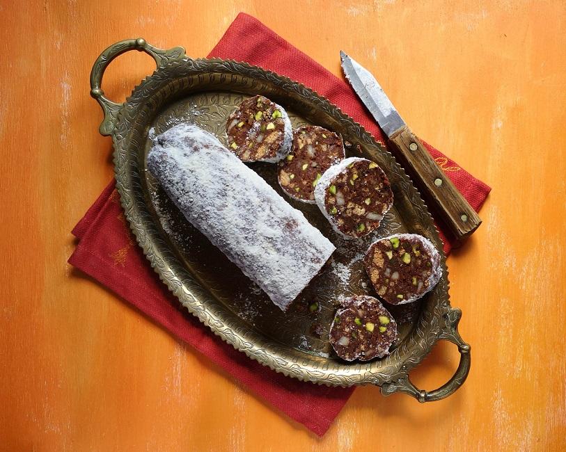 Chocolate_salami