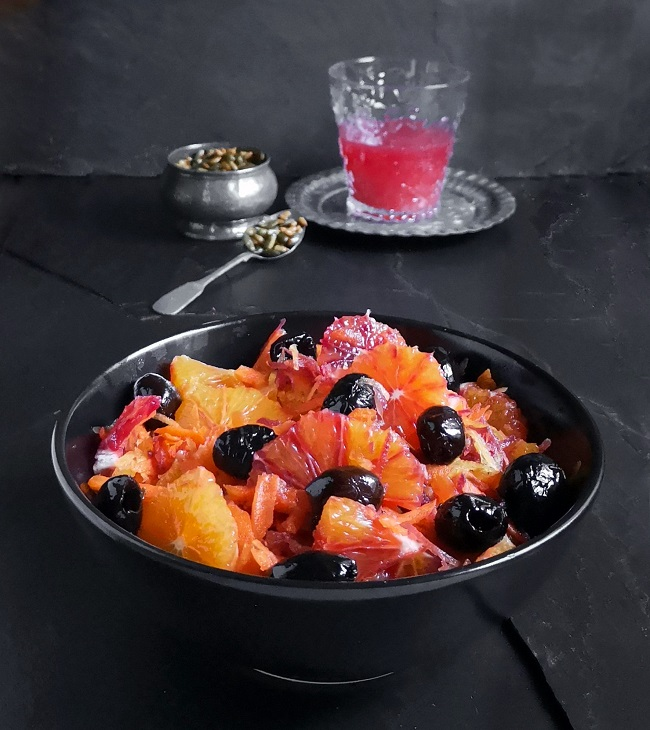 Sicilian_red_orange_and_carrot_salad