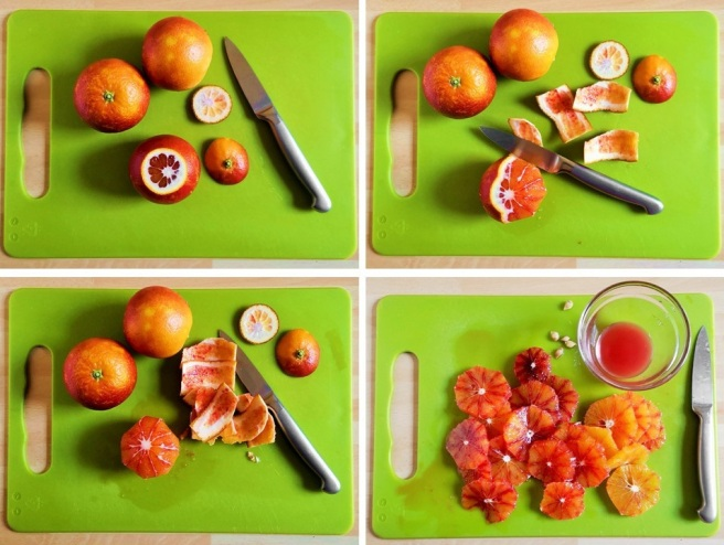Step_by_step_to_prepaing_red_oranges_for_salad