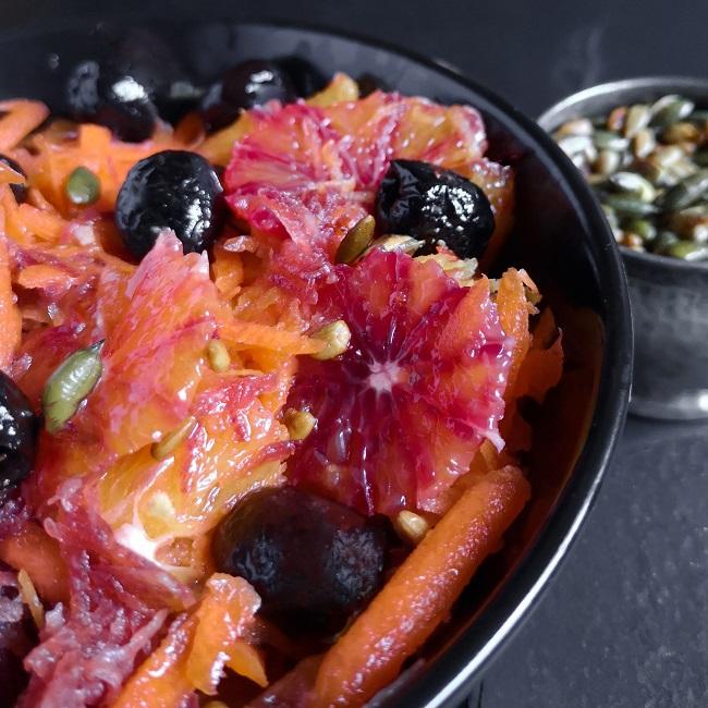 Moorish_red_orange_and_carrot_salad_ready_to_eat
