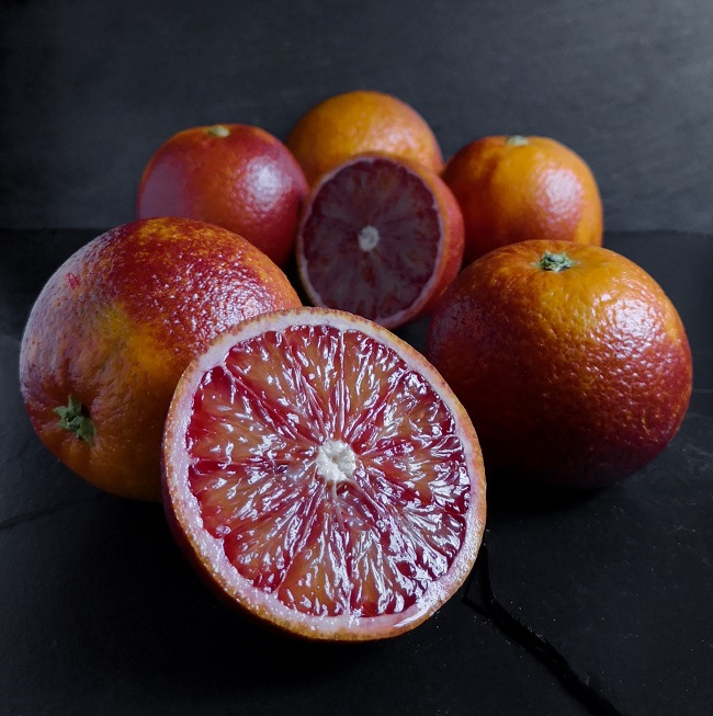 Sicilian_bloor_or_red_oranges