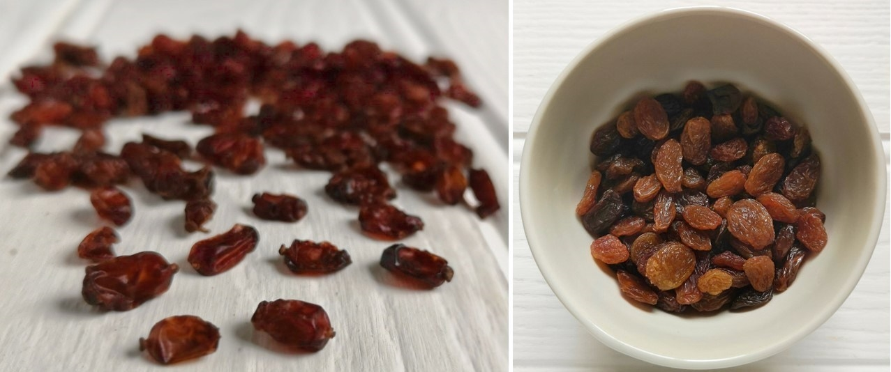 Dried_barberries_and_plump_juicy_sultanas