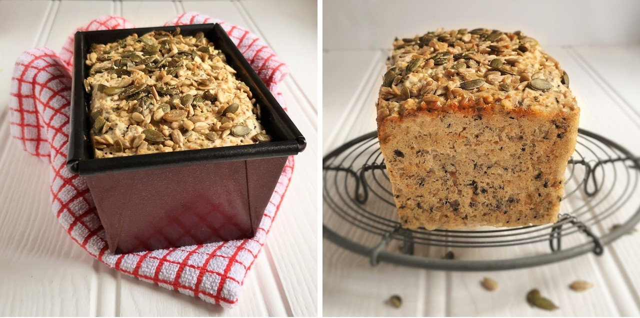 Out_of_the_oven_seeded_gluten-free_loaf