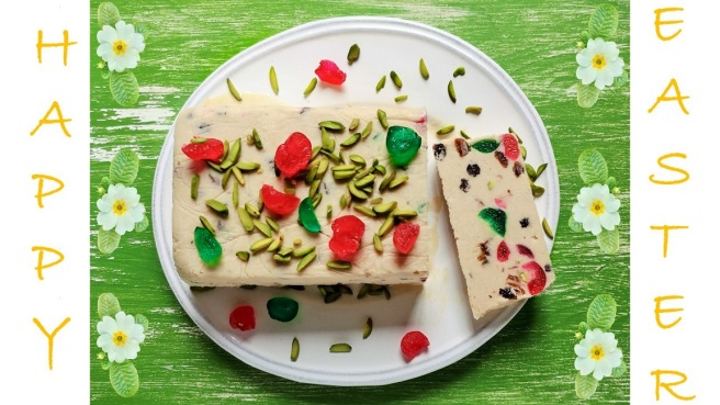 Tutti_frutti_semi_freddo_dairy-free_iced_dessert