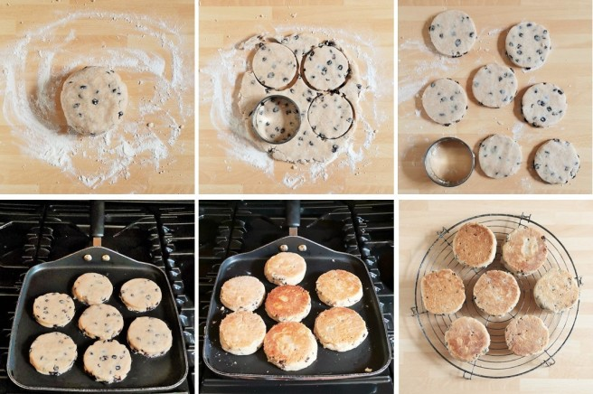 6_steps_to_preparing_and_cooking_griddle_or_Welsh_cakes