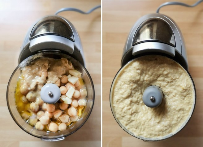 Blending_the_ingredients_to_make_hummus