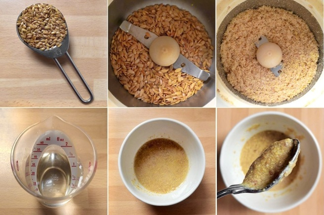 6_Steps_to_making_a_flax_egg
