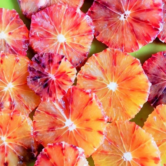 Skinless_blood_orange_slices