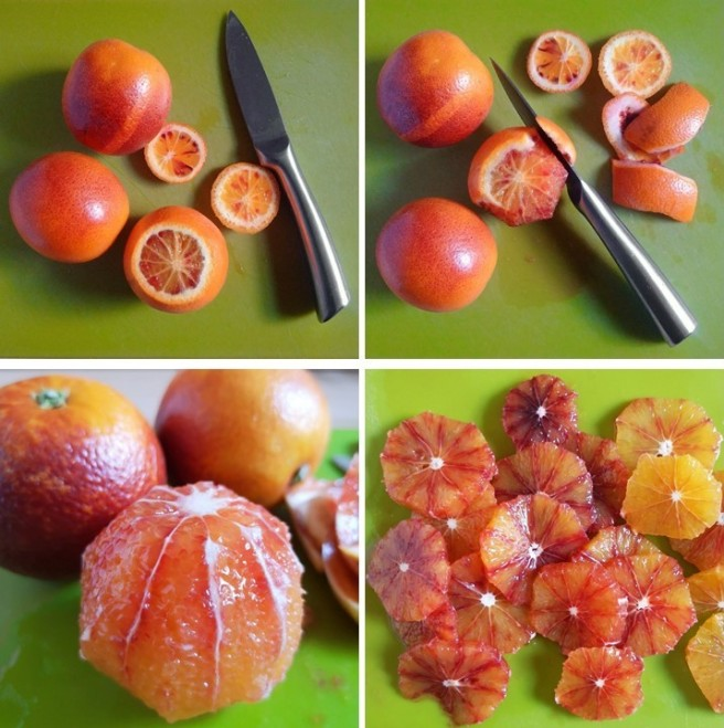 4_steps_showing_how_to_peel_and_slice_oranges