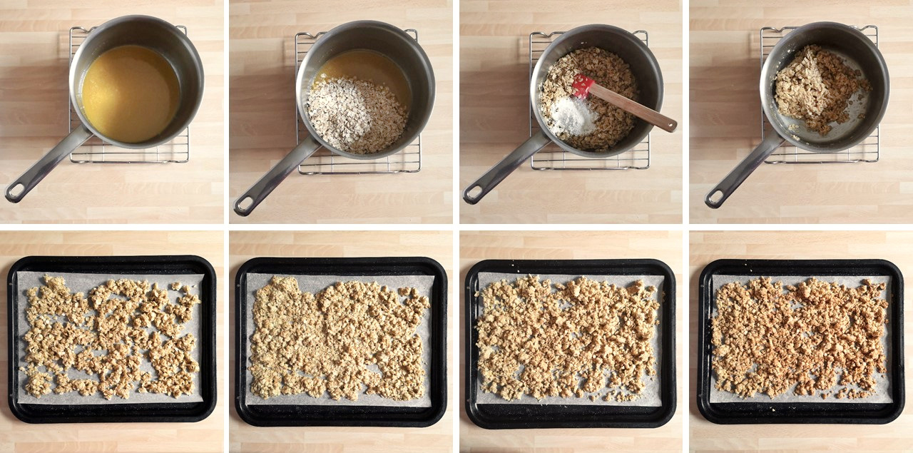 8_steps_to_making_and_oaty_crumble_topping