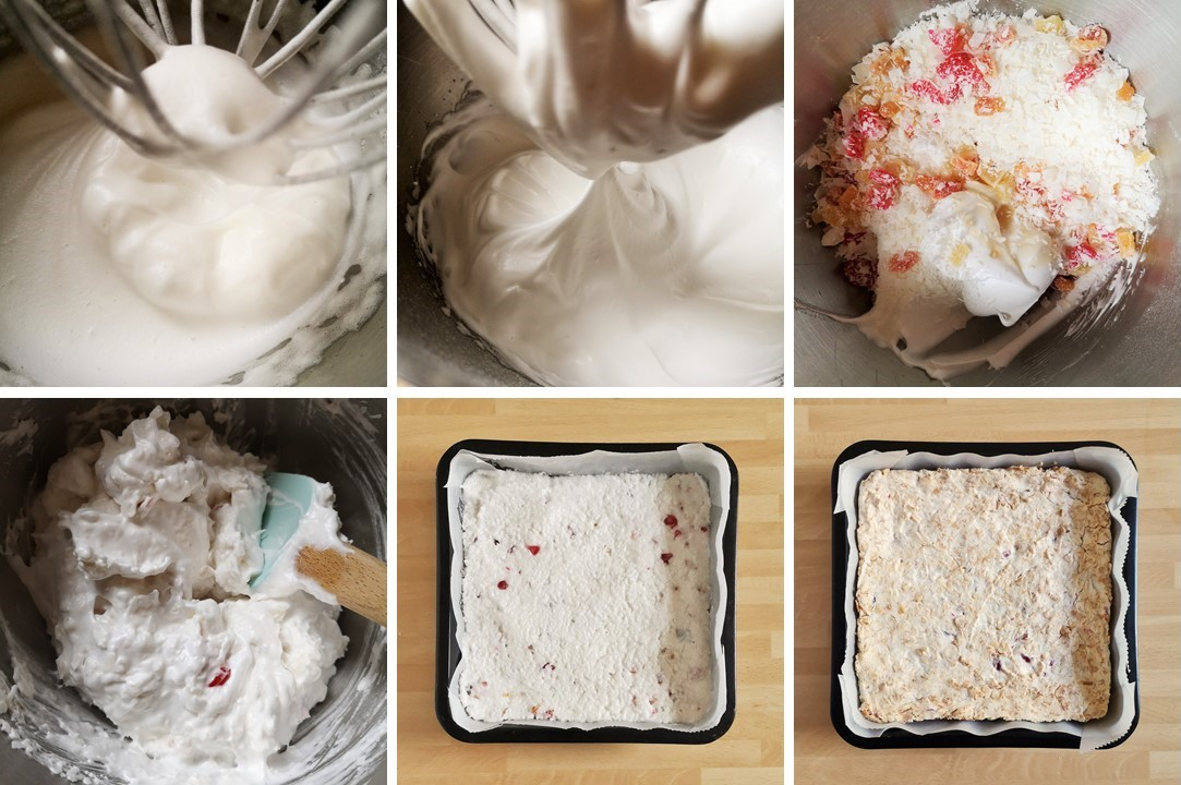 6_steps_to_making_tutti_frutti_coconut_filling