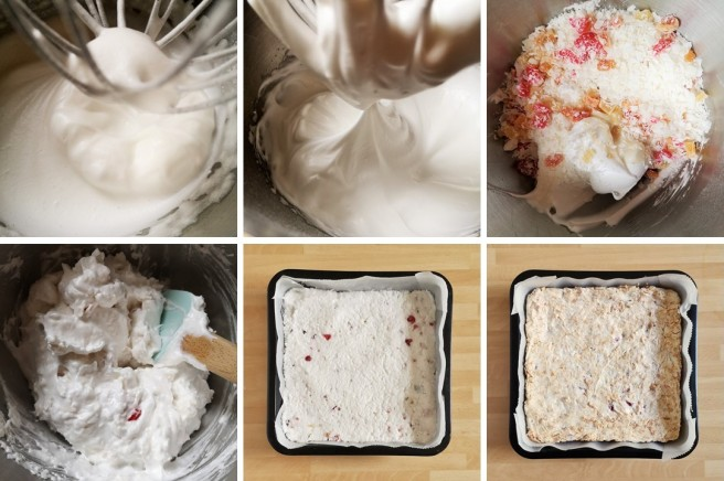 6_steps_to_making_tutti_frutti_coconut_filling
