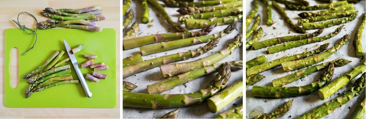 3_steps_to_preparing_and_roasting_asparagus