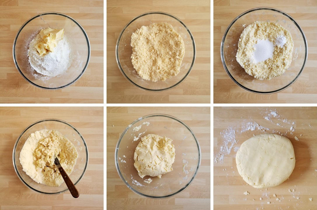 Steps_1_to_6_showing_how_to_make_individual_shortcakes