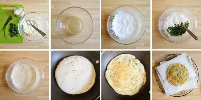 8_steps_to_preparing_and_cooking_egg-less_vegan_omelettes