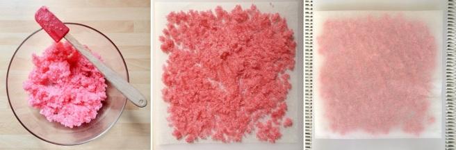 Steps_4_to_6_making_homemade_raspberry_sugar