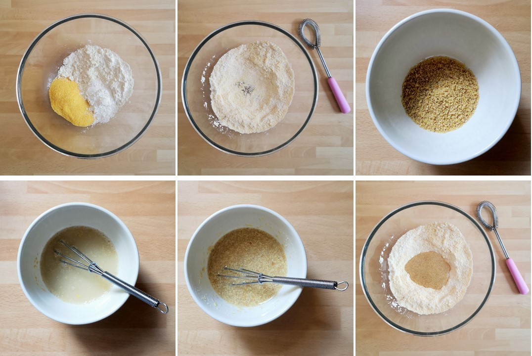 Making_fritter_batter_with_flax_egg