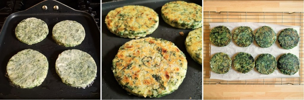 Cooking_spinach_and_potato_scones