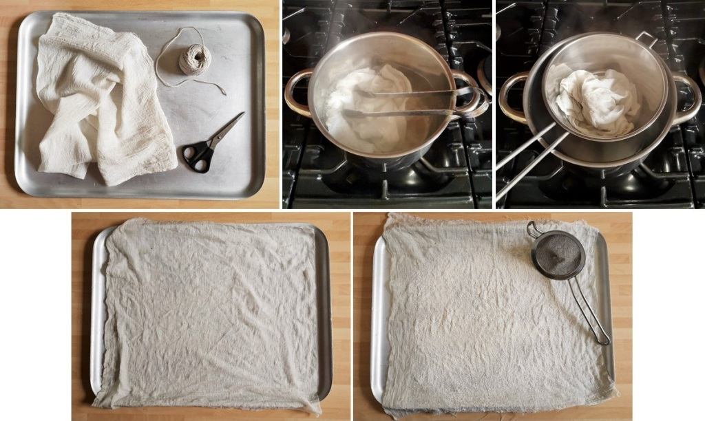 How_to_prepare_the_cloth_or_cloot_for_clootie_dumpling