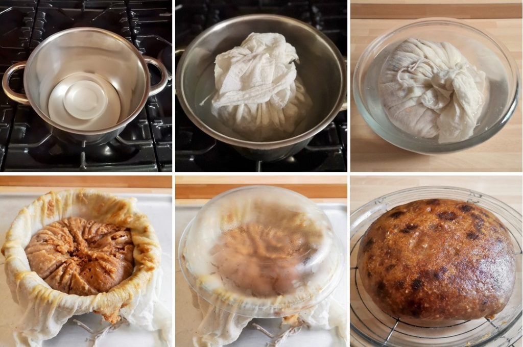 How_to_cook_clootie_dumpling