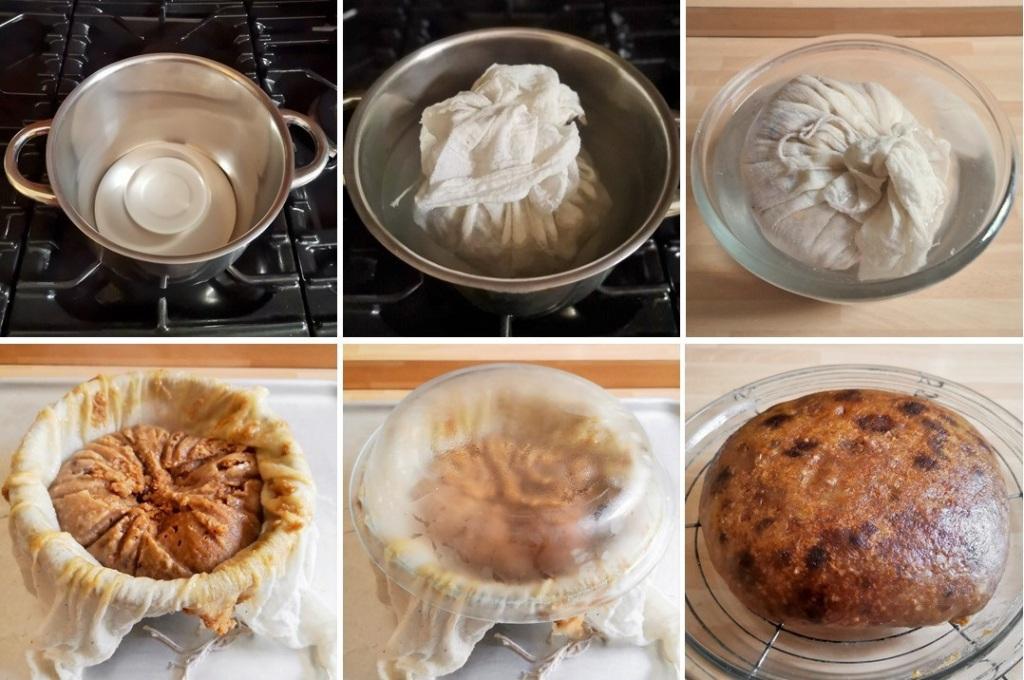 How_to_cook_clootie_dumpling