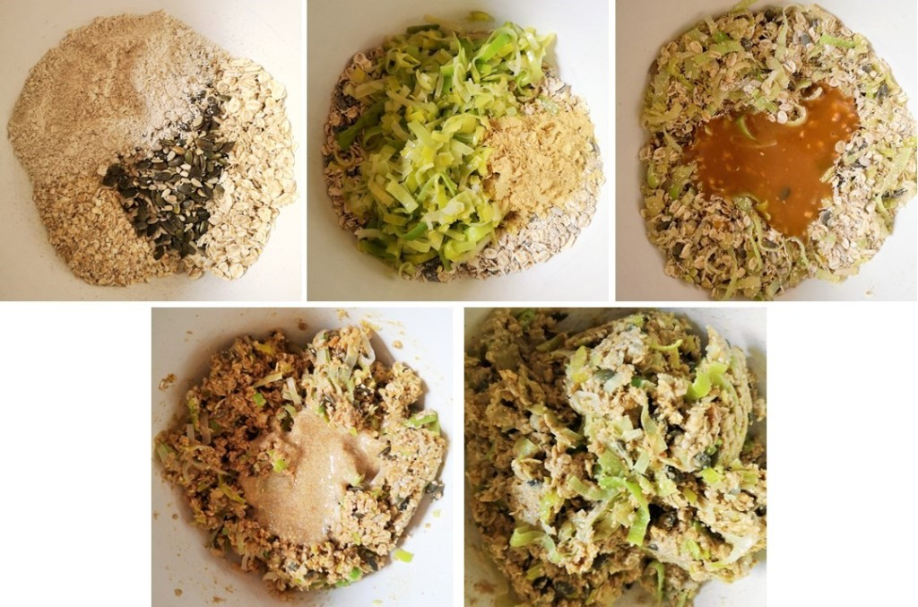 Step_by_step_images_showing_oat_and_seed_mixture_being_made