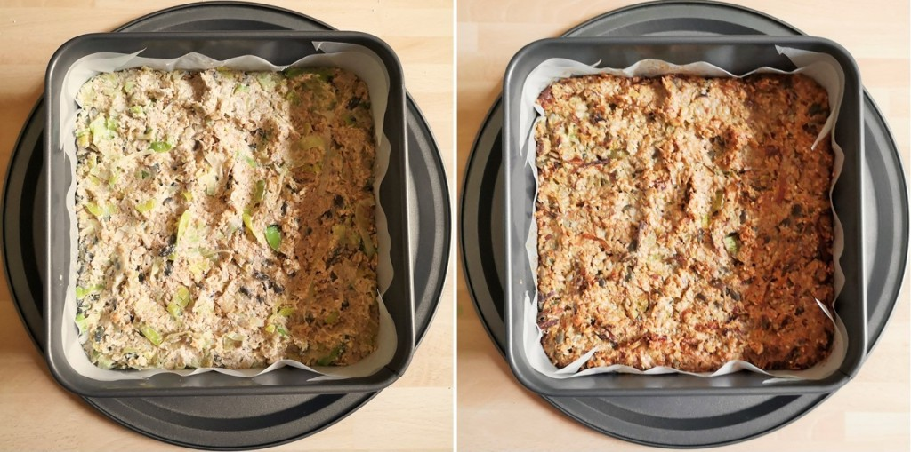 Oat_and_seed_squares_mixture_in_tin_before_and_after