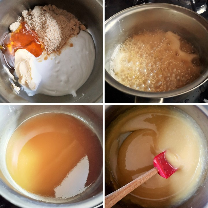 4_steps_to_making_caramel_coconut_sauce