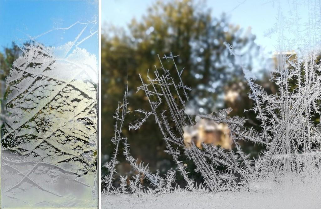 Ice_crystal_patterns_on_windows