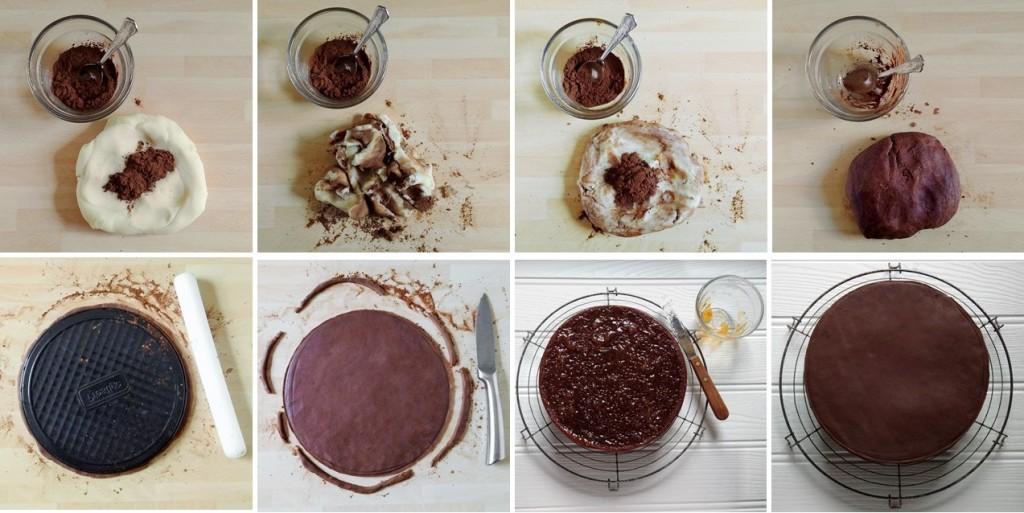 Making_and_using_chocolate_marzipan