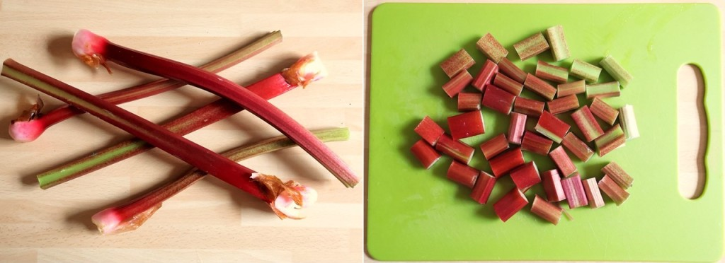 Home-grown_April-picked_fresh_rhubarb_stalks