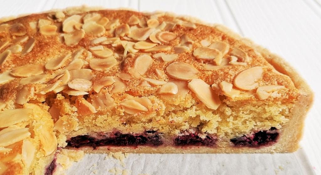 Close-up_of_homemade_Morello_cherry_tart