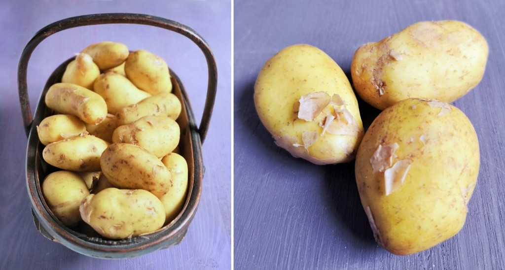 Wooden_trug_and_close-up_of_Jersey_Royal_potatoes