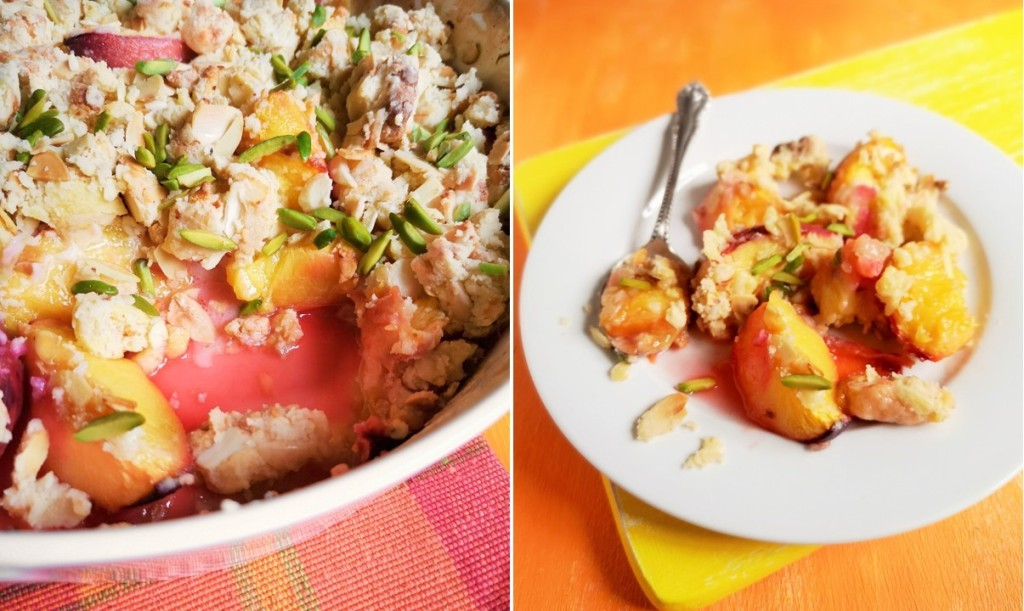 Serving_of_peach_and_almond_bake